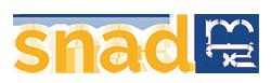 SNADMSA - Syndicat National des Agents de Direction de Mutualité Sociale Agricole